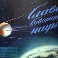 Olaj - Oroszország - Hightech