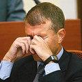 Abramovics - vége a politikai karriernek, vagy most kezdődik igazából?