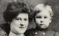 Dillinger kid 1.jpg