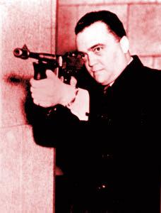 Edgar Hoover with Gun.jpg