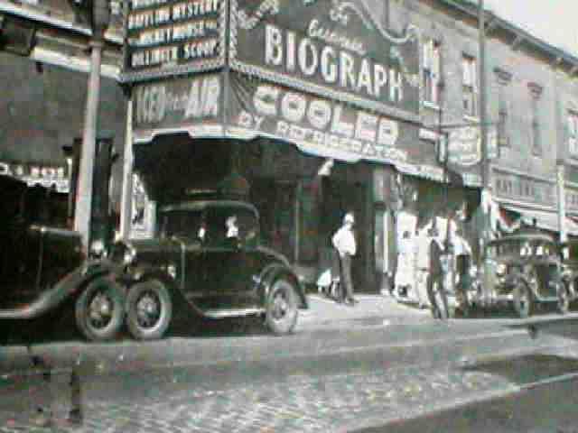 biograph1.jpg