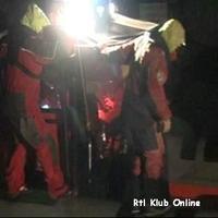 Orvhalászok a Balatonban eltűnt fiatalemberek?