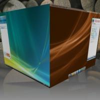 Szükséged van néhány, csak windowson elérhető programra Ubuntun?