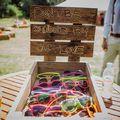 A nyári esküvő előnyei és hátrányai