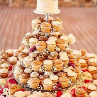 A legnépszerűbb esküvői ételek