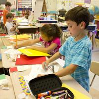 Tanárok szerint a világ: mitől működik és mitől nehéz a tanítás?