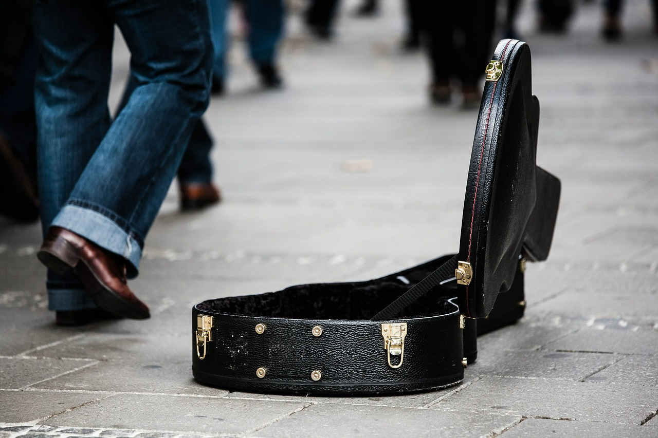 guitar-case-485112_1280.jpg