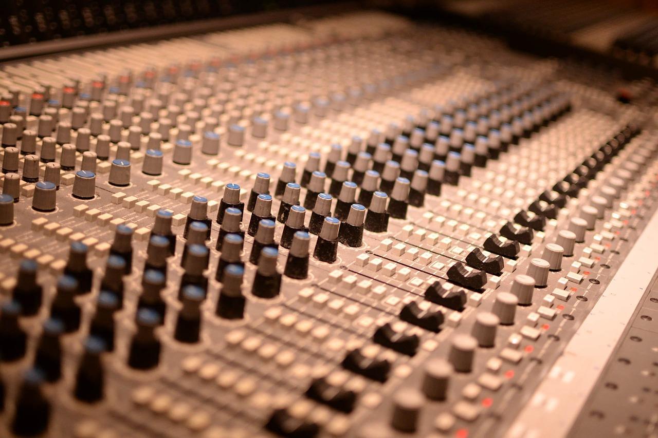 mixer-1342836_1280.jpg