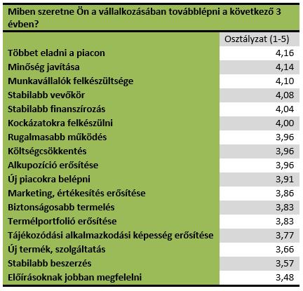 tabla4_1.PNG