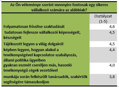 tabla6_1.PNG