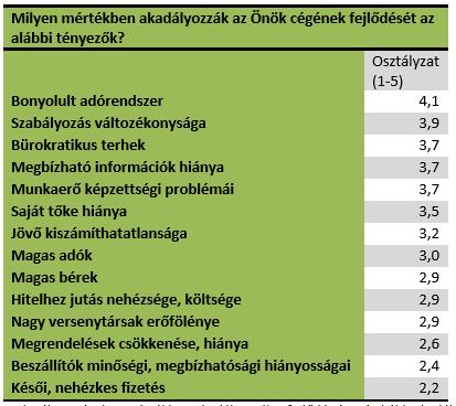 tabla9_1.PNG