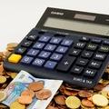 Mi lesz a közös költség-hátralékkal a lakás eladásakor?