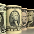 Hogyan lehet kivédeni a fizetni elfelejtő vevőket?