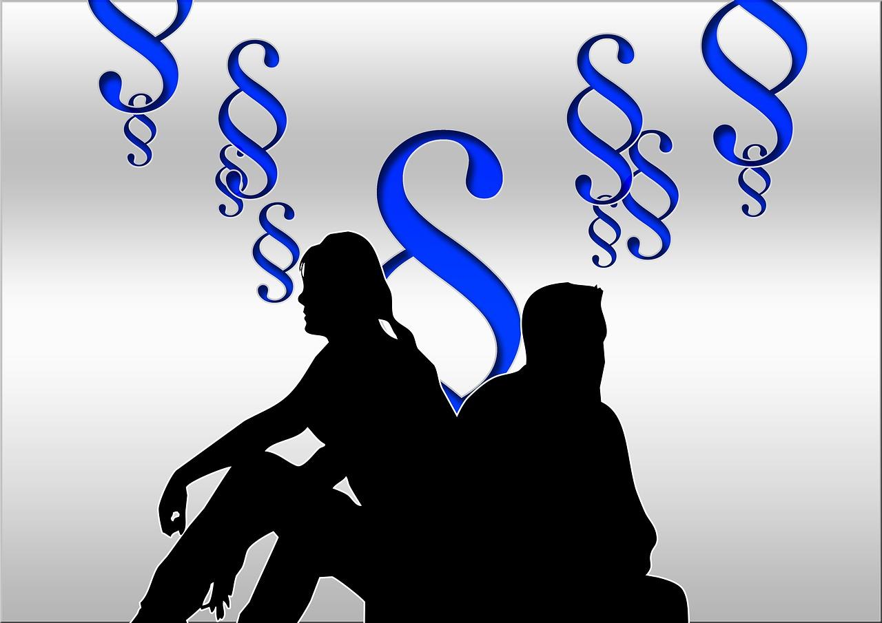 family-law-329569_1280.jpg