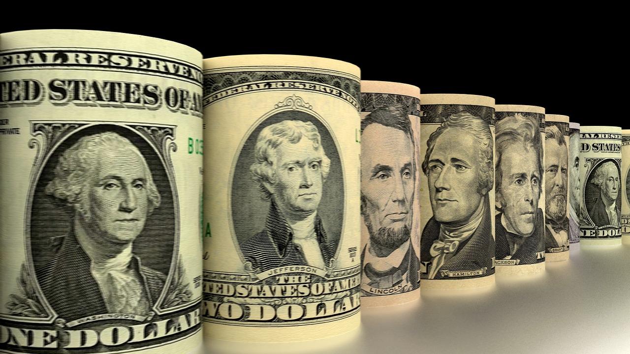 investment-2081173_1280.jpg