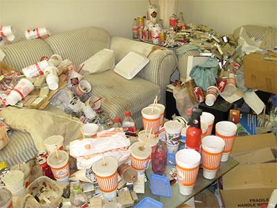 messy-apartment-living.jpg