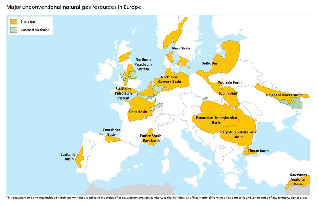 eu-unconventional_map.jpg