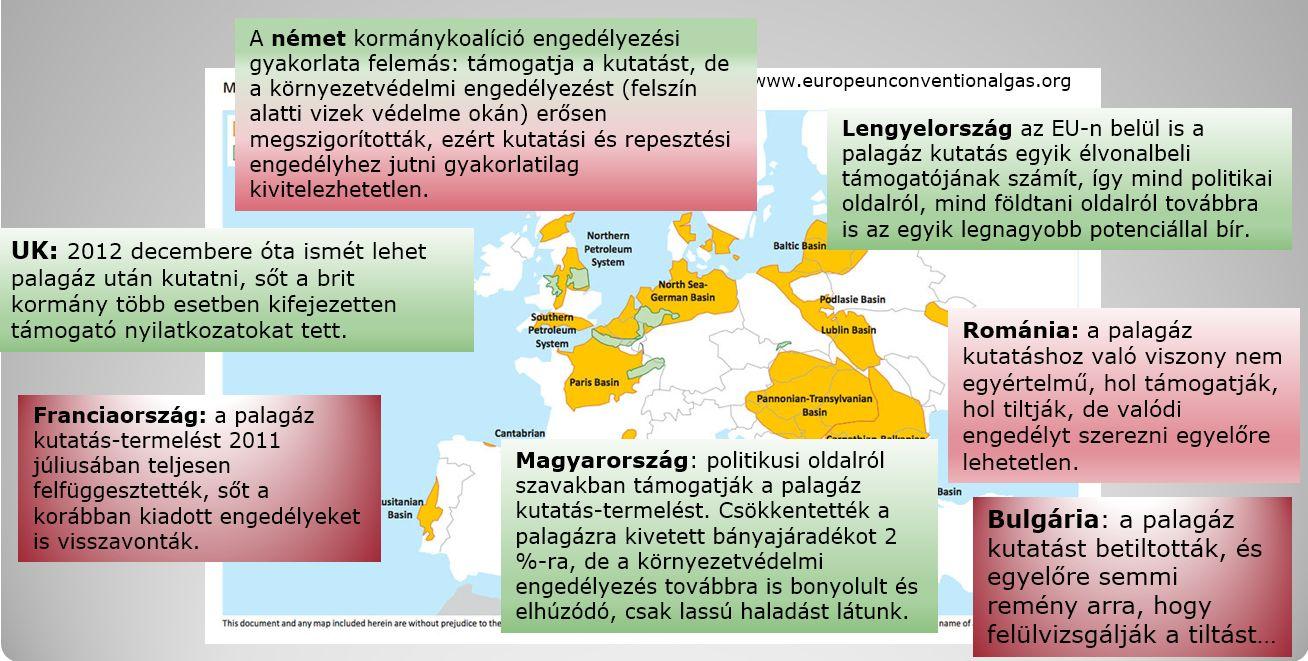 europai_gyakorlat_a_palagaz_engedelyezesben.jpg