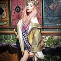 Jolin Tsai - The Great Artist