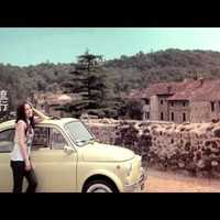 Angela Zhang - Keep Walking & That Girl