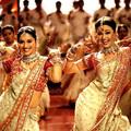 Fél évszázad Bollywood bűvöletében (1957-2010)