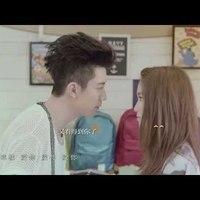 Kimberley Chen - Love You