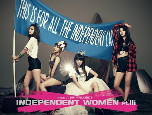 20121015missA_Independent.jpg