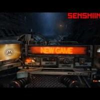 Metro: Last Light végigjátszás 1-3.rész