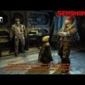 Metro: Last Light végigjátszás 22-23.rész