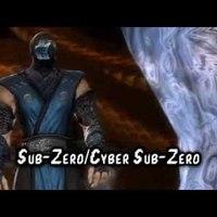 Gamer Huntube Poop I Mortal Kombat 3.rész előzetes + Harcosok készenlétben