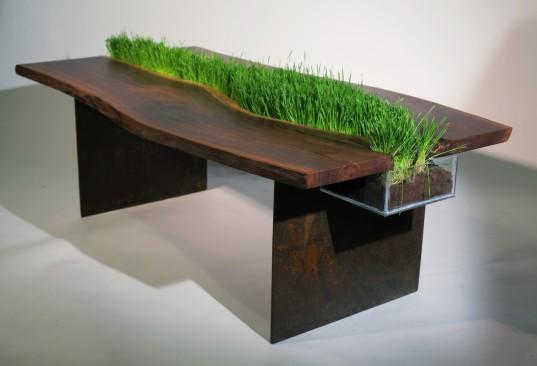 http://m.blog.hu/ot/otletbutor/image/11_02/Wettstein_Table_4-537x366.jpg