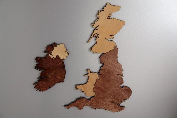 UK Map Puzzle.jpg