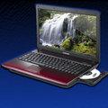 Új Samsung notebook modellek!