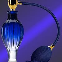 Parfüm választási ötletek