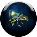 Mekkora bowling golyót válasszunk magunknak?