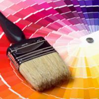 Lakásfelújítási ötletek nyárra (festés)