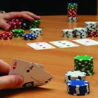 Póker tanácsok, ötletek