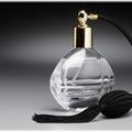 Milyen parfümöt válasszunk?