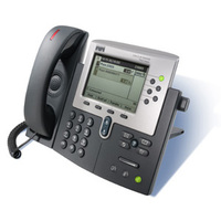 Mi az az IP telefon?
