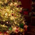Közelednek a Karácsonyi ünnepek!