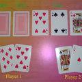 A póker rejtelmei (3. lecke)