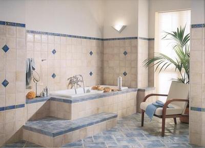Ötletek fürdőszobához - Ötletes Blog - Ötletek és Hírek