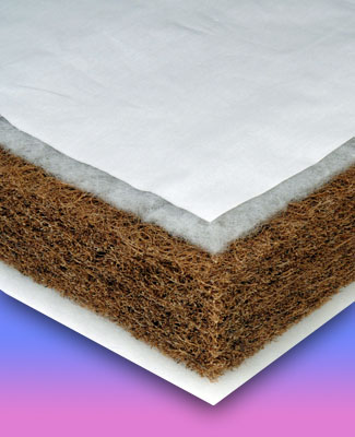 Kókusz matrac