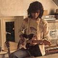 Jimmy Page - Élet a gitárok között
