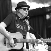 A lélek sosem öregszik meg – Neil Young 'Peace Trail' lemezajánló