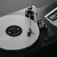 Négy szomorú dal – megjelent a Klinik lemezboltok napi válogatáslemeze