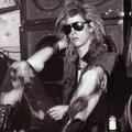 Kultikus albumok: Duff Mckagan: Believe In Me