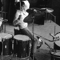 Flashback – 40 éve adta utolsó koncertjét a The Who-val Keith Moon