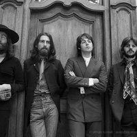 Egy kép, amin meghalt Paul McCartney