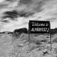 Alpárfeszt 2018 - A hazai metal underground sava-borsa és egy nemes cél